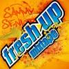 The Fresh Up Mixtape Mp3