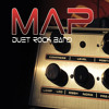 MAP Duet Rock Band - Album 2014 - LOSE YOURSELF
