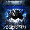 KRAM & StaticReset - Polymorph (Midnight Tyrannosaurus Remix) (13K LIKES FREE DOWNLOAD)