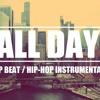 Free Dr. Dre Type Rap Beat Hip Hop Instrumental