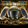 4 Non Blondes - Whats Up - DJ Jimmie Page Remix