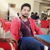 Tumhe Dil Lagi Bhool Jani Sher Miandad Mian Gold Movies BY YASIR RASHEED