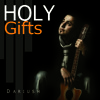 in Love With Jesus - Dariush Golbaghi ft Gilbert Hovsepian