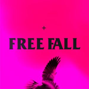 Free Fall by LA+CH