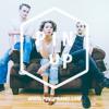 Mirror Man (Ella Henderson Live Cover)