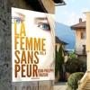 Radio MarieBo Capsule No 5 - La Femme Sans Peur (4) Par Jean - Philippe Touzeau