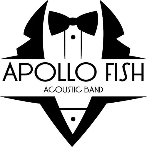 Apollo Fish Acoustic Band