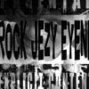 Rock Jezy_She_Likes_Me.mp3