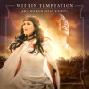 Within Temptation & HZMT - And We Run [WWB arrangement cover]