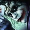 Download El Joker - Fasla l تحميل اغنية الجوكر - فاصلة Mp3