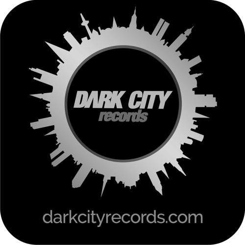 Roy Dark - Nightmare (Komma Noise Remix)