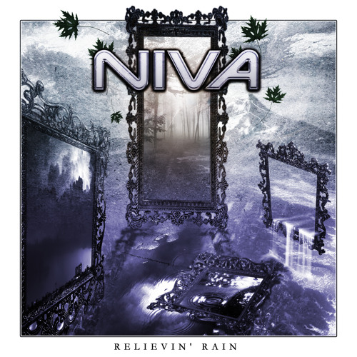NIVA - Relievin' Rain (Sound-samples)