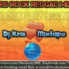 Download Block City Sound Lovers and Culture 2014 Reggae music Mp3