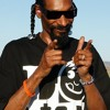 Snoop Dogg - G'z up, hoes down (unreleased)