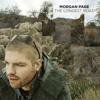 Morgan Page (ft. Lissie) - The Longest Road (David Fields Remix) FREE DL!