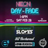 Neon Day Fade (Live Mix)