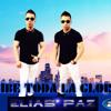 Recibe-Toda-La-Gloria- Elias Paz - Prod - Wise-Records & La-Buga-Music