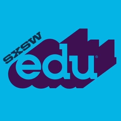 Digital Diversity: Minority Women In EdTech - SXSWedu2015