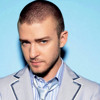 Justin Timberlake & Jay Z - Suit And Tie (2Step Remix)