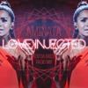 Aminata - Love Injected ([Ex] Da Bass Radio Mix)