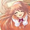 Shiki[TMNS]-Senpai Prod.Natsu-the-producer(Free Verse Contest entry)Four Eyed Senpai version