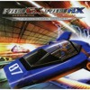 F-Zero GX OST - For the Glory (Mute City)