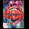 Download ▅ ▆ ▆ █  ToTaL Overdose █ ▆ ▆ ▅ Mp3