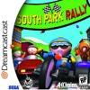 039 South Park Rally