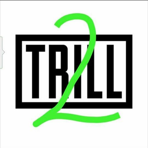 2 TRILL.  Billy Staccs Ft. Raw Truth at D Town ta Agg Town