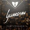 Earthshaker [FREE DOWNLOAD] mp3