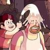 Steven Universe -
