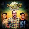 Smoking Time 420 - 5 Março 2014 - Dj´s Schasko, Anaum E Convidado DJ THD mp3