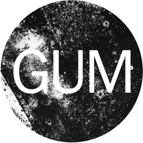 presents...Aaron Smyth from the Gum Collective