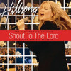 Shout To The Lord - Hillsong (Cover By : Lensia Risa ,  Guitar By : Edwin Sihotang)