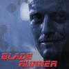 Blade Runner - Io Ne Ho Viste Cose