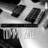 Party Like A Rockstar (Demo)