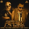 Perreo A  La Segura - Prod By. Dj Yagal Ft Gabriel The Urban Revelation Ft Baby Jhonny