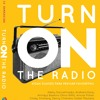 BUKU TURN ON THE RADIO - ANISSA POHAN