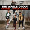 Exclusive- The Walls Group Performs Satisfied Acapella