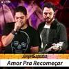 Jorge E Mateus - Amor Pra Recomeçar 2015 Pancadão Sem Vinheta