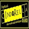 SID Sunset Di Tanah Anarki Cover Cinderella Band
