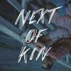 Next Of Kin (Live Berlin) - Alvvays