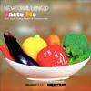NEWTON & LONG D - Taste Me Feat. Kjun, Dong - Hoon Of Cuckoocrew (Available March 18th) mp3