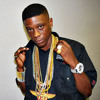 Lil Boosie - Face Down Ft. Lil Wayne, Big Sean, & YG