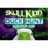 Duck Hunt - Skull Klan (Original Mix)     FREE DOWNLOAD!!!!