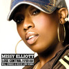 Missy Elliot - Lose Control (Reece Low & Will Sparks Remix)