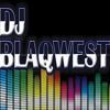 3 6 Mafia - Stay Fly (BQ Blend)