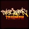 Cheap Sober - Triumph