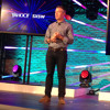 Dylan Casey on Yahoo's new on-demand passwords