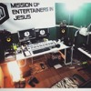 My favorite thing Played by Hooney_MustArt at Music Factory Recording Studio at Yong-San, Korea